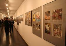 łódzki dom kultury - Łódzki Dom Kultury zdjęcie 17