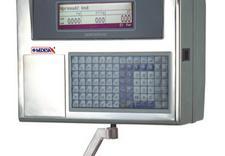 drukarki kart plastikowych - Darius Service Electronic... zdjęcie 9