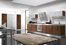 meble do kuchni - Casaidea Salon Mebli Włos... zdjęcie 10