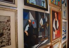 sztuka - Galeria Sztuki ATTIS - Ry... zdjęcie 1