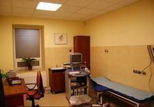 3D - Rosemedica - ginekolog i ... zdjęcie 4