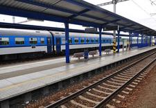dworzec PKP - Dworzec Kolejowy Poznań G... zdjęcie 1