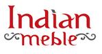 Indian Meble - Meble indyjskie, kolonialne - Janki, al. Krakowska 44