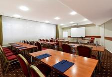 imprezy okolicznościowe - Warmiński Hotel & Confere... zdjęcie 7