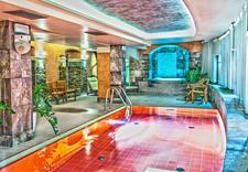 sylwester janów lubelski - Hotel Duo - Restauracja, ... zdjęcie 7