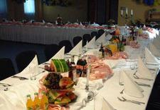 noclegi - HOTEL 500 zdjęcie 3