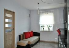 tanie mieszkania w Kielcach i okolicy - WOJSA - NIERUCHOMOŚCI Eur... zdjęcie 6