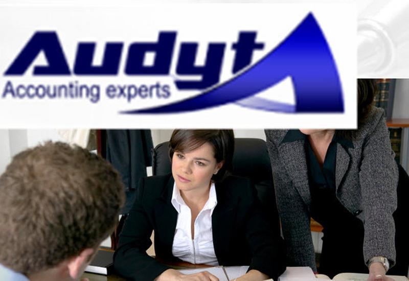 biuro rachunkowe, księgowość, audyt