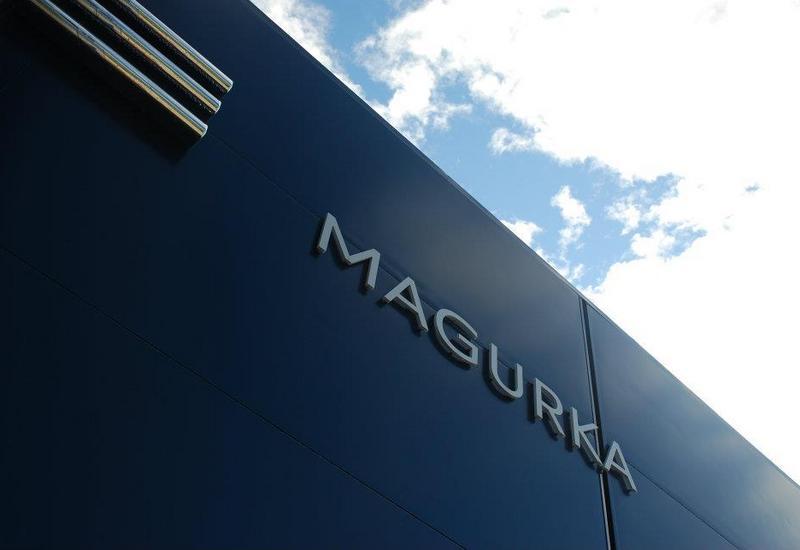 magurka - Magurka Sp. z o.o. Autory... zdjęcie 4