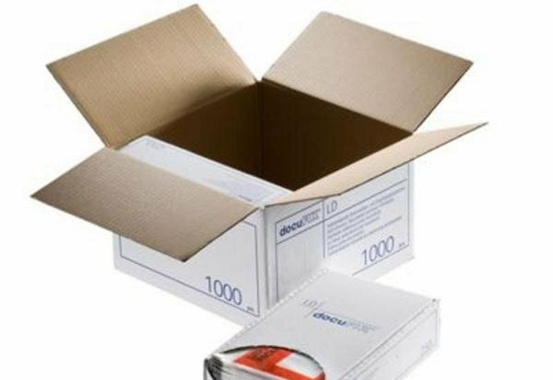 Dystrybucja, produkcja i sprzedaż opakowań