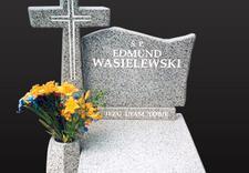 ozdoby z brązu - GRANITEKS Zakład kamienia... zdjęcie 3