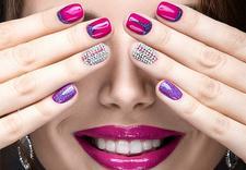 kosmetyka twarzy - Salon Urody K8 zdjęcie 14