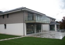 domy gotowe - ECO HAUS Sp. z o.o. zdjęcie 2