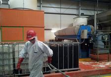 usuwanie azbestu - Ramid. Usuwanie zagrożen ... zdjęcie 8