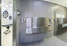 ginekologia - Szpital i Klinika MEDICAL... zdjęcie 4