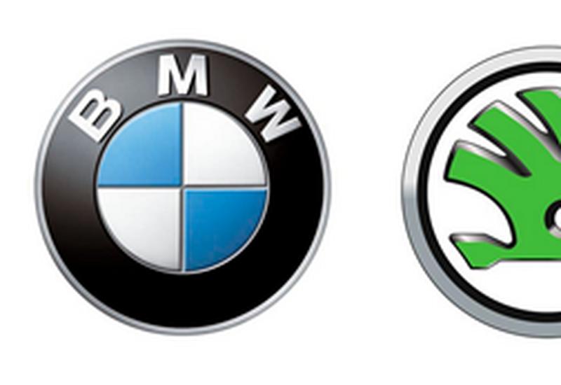 hamulce do BMW - MKK Trading Sp. z o.o. zdjęcie 1