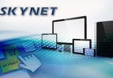 oprogramowanie adobe - Skynet s.c. zdjęcie 1