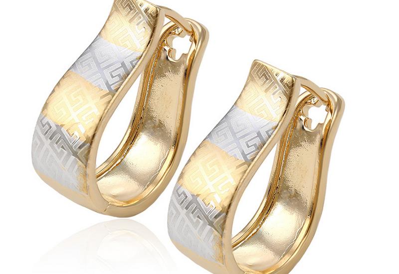 sprzedaż hurtowa biżuterii pozłacanej - Margo Biżuteria Małgorzat... zdjęcie 3