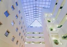 nocleg - Hotel Ibis Łódź Centrum zdjęcie 2
