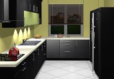 meble kuchenne - PPHU Promis S.C. Halina &... zdjęcie 1