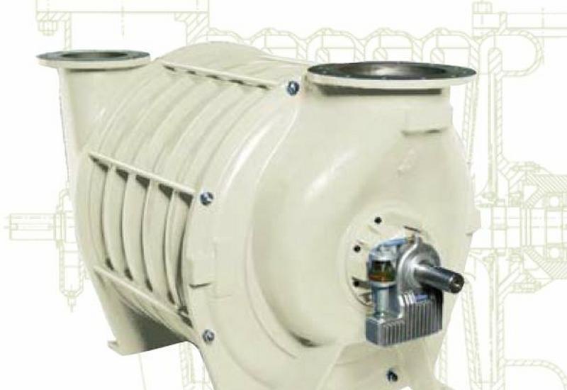 oleje przemysłowe - PDAIR. Kompresory, filtry... zdjęcie 4