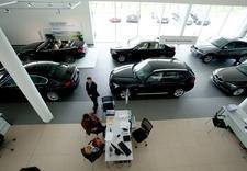 autoryzowany dealer mini - Bawaria Motors Katowice -... zdjęcie 8