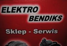 alternator - Elektro-Bendiks s.c. zdjęcie 2