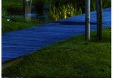 stawy kąpielowe - Zielony Krajobraz - syste... zdjęcie 8
