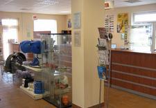 pneumatyczne - Tubes International Sp. z... zdjęcie 4