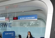 zakład energetyczny - RWE Polska POK Żoliborz zdjęcie 1