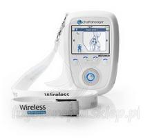 Elektrostymulator Wireless Pro