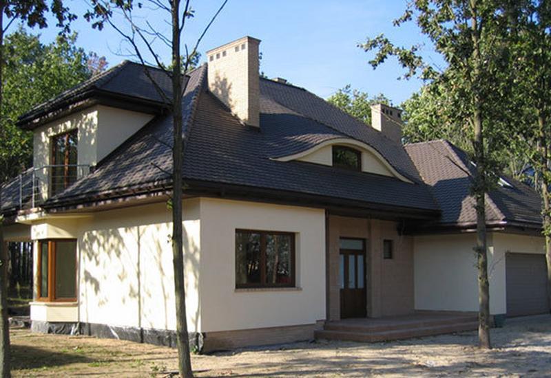 okna dachowe - Szmigiel Mariusz Handel U... zdjęcie 6