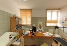centrum medyczne - Centrum Medyczne Falck - ... zdjęcie 1