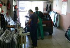 hurtowa - Auto Szyby Piotr Witkowsk... zdjęcie 5