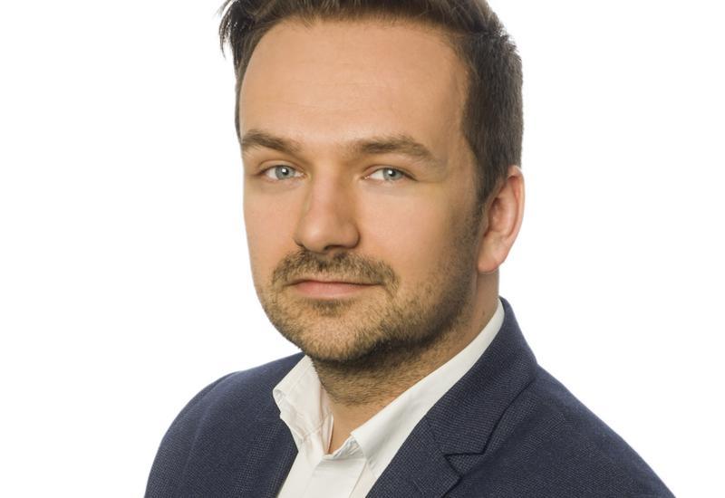 tłumacz - Paweł Jan Siewierski - Tł... zdjęcie 1