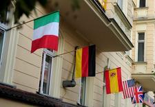 włoski - KONTAKT Centrum Języków O... zdjęcie 1