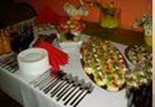 catering - Restauracja zdjęcie 3