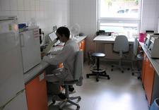 gdzie pobrać szpik - Regionalne Centrum Krwiod... zdjęcie 12