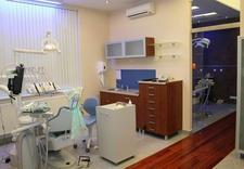 stomatolog szczecin - Apolonia Klinika Implanto... zdjęcie 2