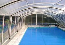 baseny - Dorpol. Projektowanie i s... zdjęcie 2