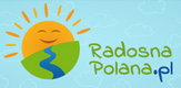 Sklep internetowy - Radosnapolana.pl - Poznań, Helska 38