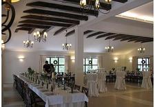 letni ogródek - Restauracja Leśna Perła. ... zdjęcie 8