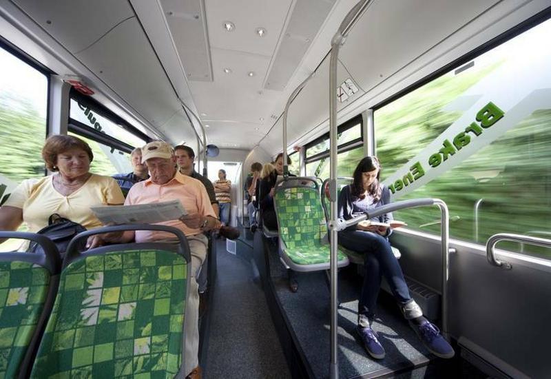 man - truck bus - MAN Truck & Bus Center Kr... zdjęcie 5