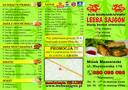 kaczka - Leeba-Sajgon. Obiady, prz... zdjęcie 2