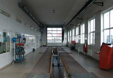 oleje - Radtur. Okręgowa Stacja K... zdjęcie 3