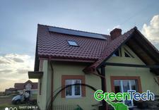 greentech - Green-Tech Spółka z Ogran... zdjęcie 12