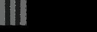 ROZAMET - Producent siatek metalowych - Biłgoraj, Sól 431