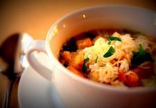 obiady dla grup turystycznych - Staromiejska Kawiarnia-Re... zdjęcie 14