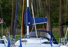 łódki - PAWLIK-JACHT zdjęcie 6