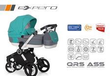 wózki - RIKO Spółka z ograniczoną... zdjęcie 2